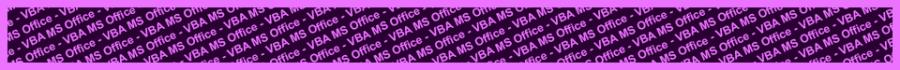 VBA Feiertagename